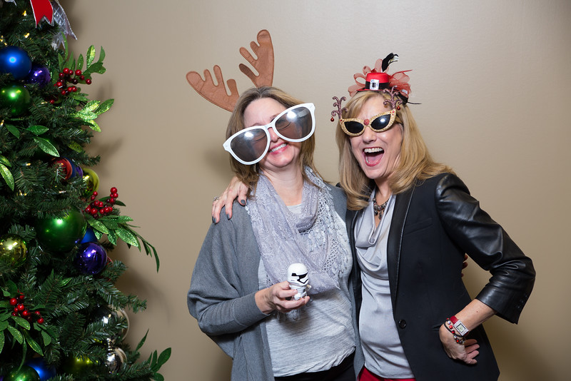 Resource Group 2016 Holiday Party-3052.jpg