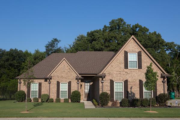 5083 Laurel Forest Drive Memphis, TN 38125