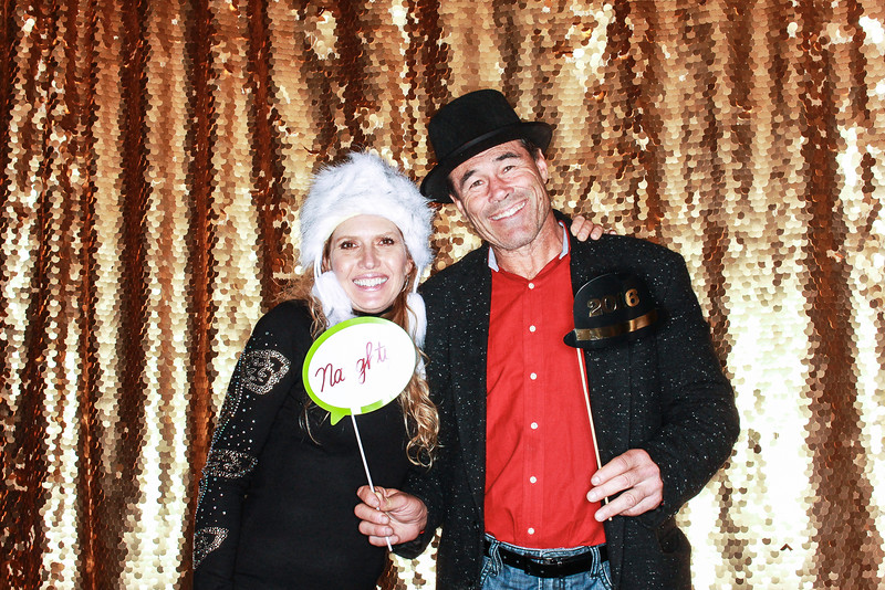 The Goodman Holiday Party 2015-Photo Booth Rental-SocialLightPhoto.com-172.jpg