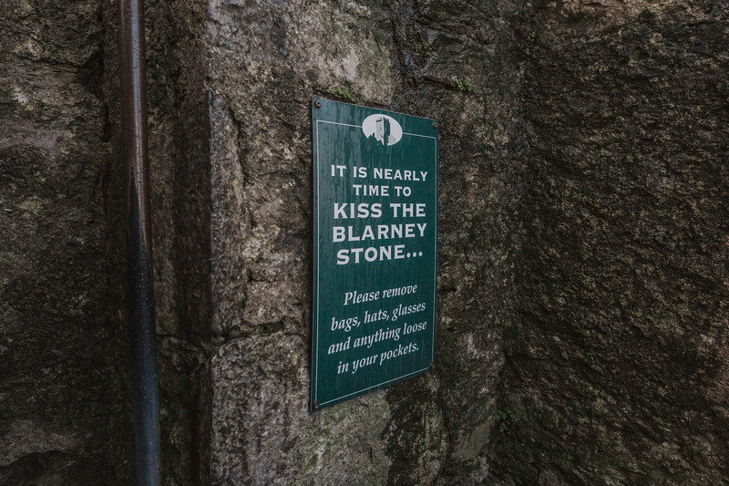 Wyndham at Blarney_0060.jpg