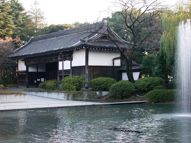 Tokyo (16).JPG