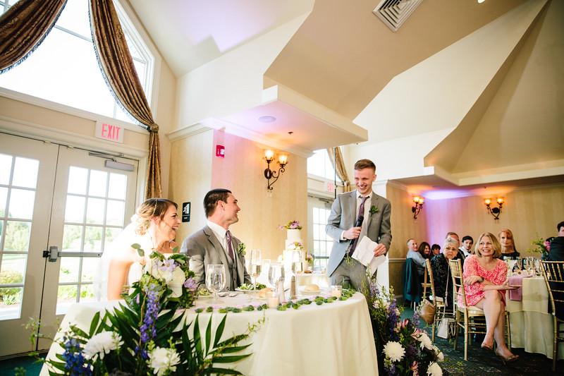 carli and jack wedding-718.jpg
