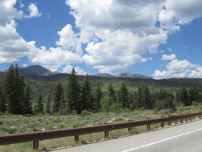 Motorcycle Trip 2013 Colorado 018.JPG