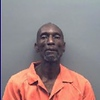 smith-county-man-accused-of-string-of-burglaries-arrested
