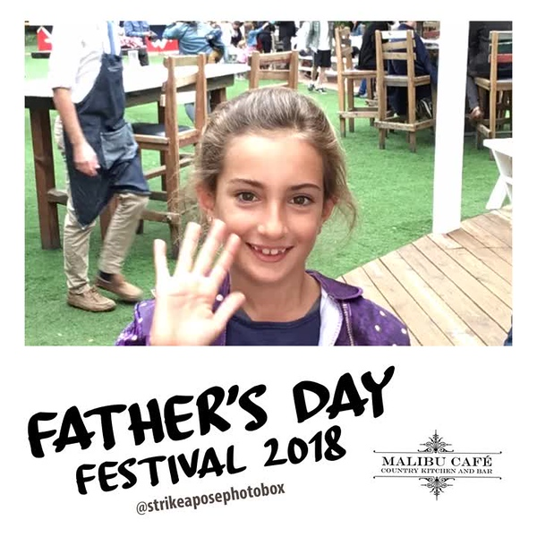 Fathers_Day_Festival_2018_Lollipop_Boomerangs_00038.mp4