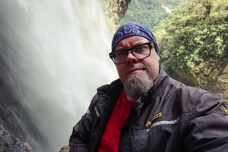 Ecuador-387.jpg