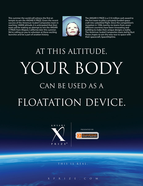 xprize Sample Ad.jpg