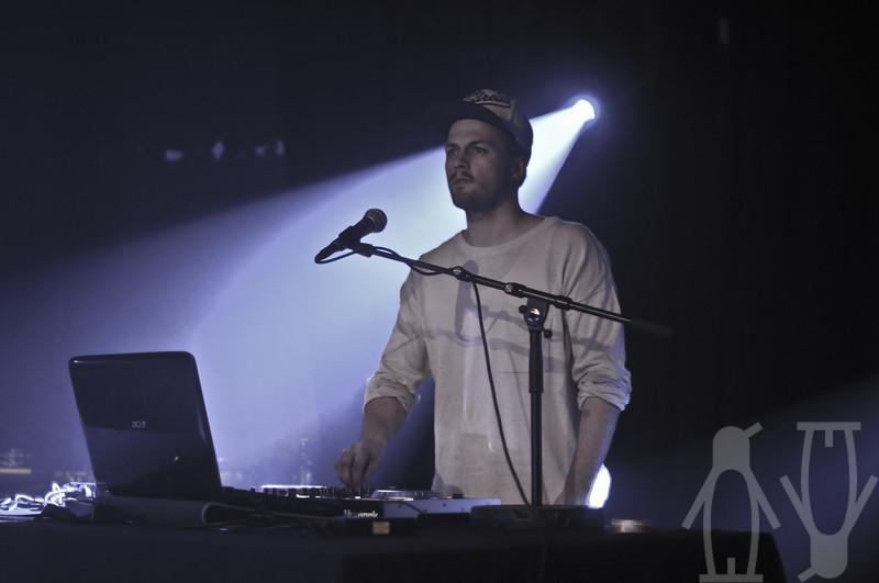 2012.2.24 - Talib Kweli + Support - A. Silchenstedt - 06.jpg