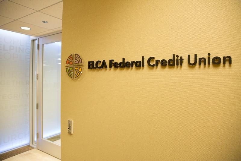 ELCA_Credit_Union_opening-0284.jpg