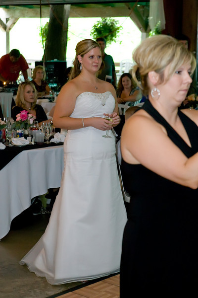 Vince and Melissa Machen  (281 of 554)