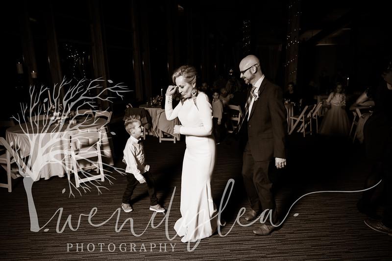 wlc Morbeck wedding 5222019.jpg
