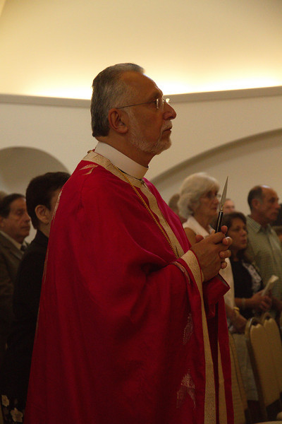 2013-06-23-Pentecost_333.jpg