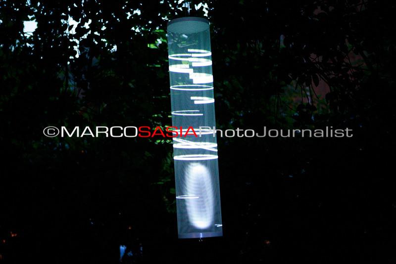 0068-ZooArt-03-2012.jpg