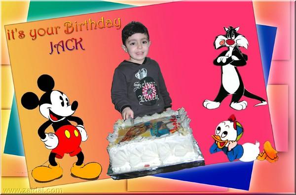 jack_safar_birthday