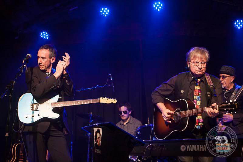 JV - Austin Blues Band - 156.jpg