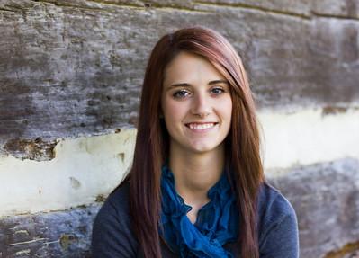 Rachel 2013