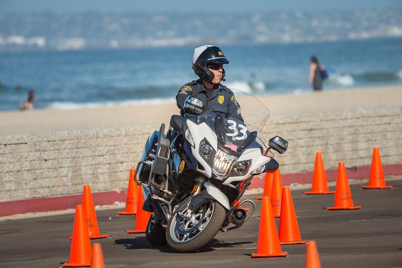 Rider 33-13.jpg