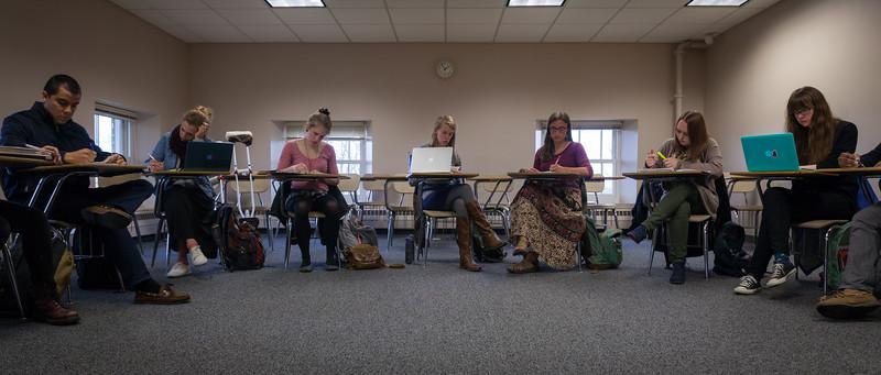 Rosa Tapia Classroom-21-Edit.jpg