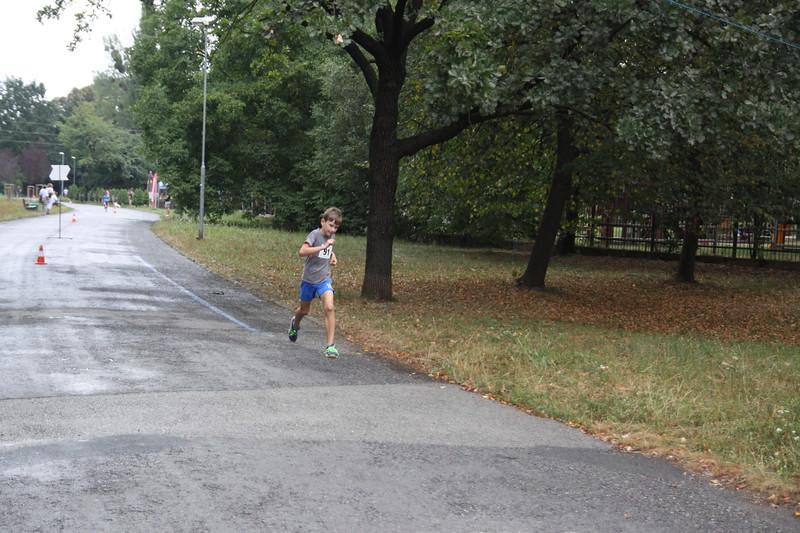 2 mile kosice 60 kolo 11.08.2018.2018-028.JPG