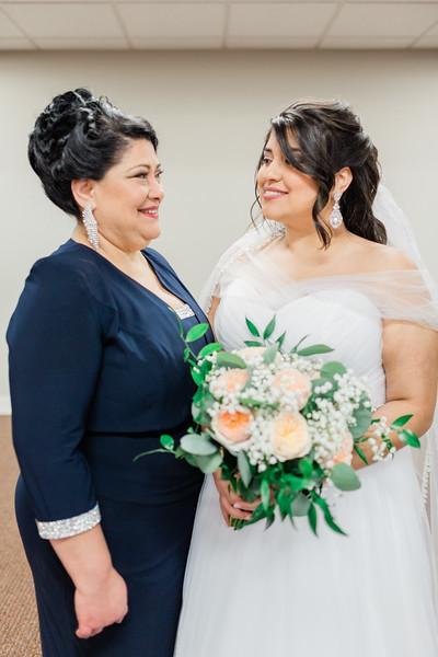 © 2015-2020 Sarah Duke Photography_Herrera Wedding_-476.jpg