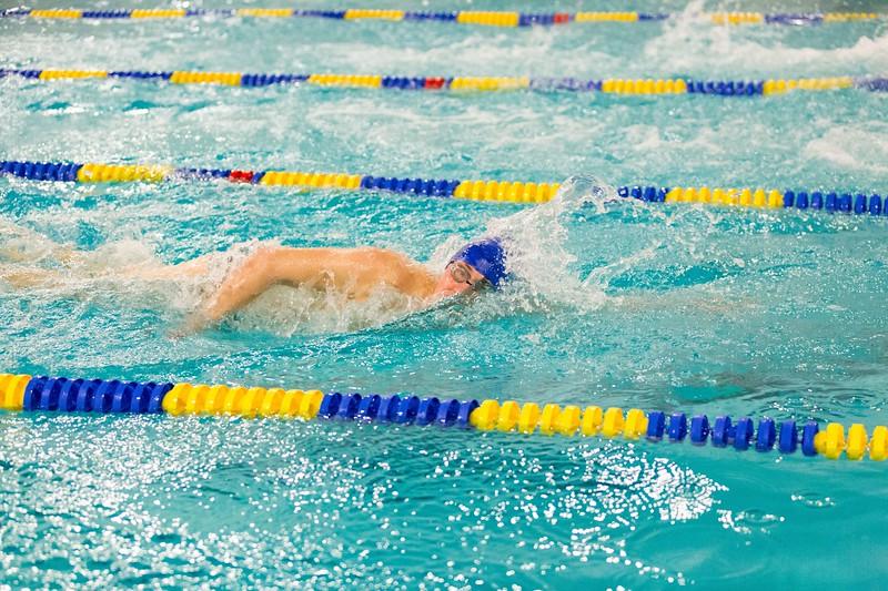MMA-Swimming-2019-II-151.jpg