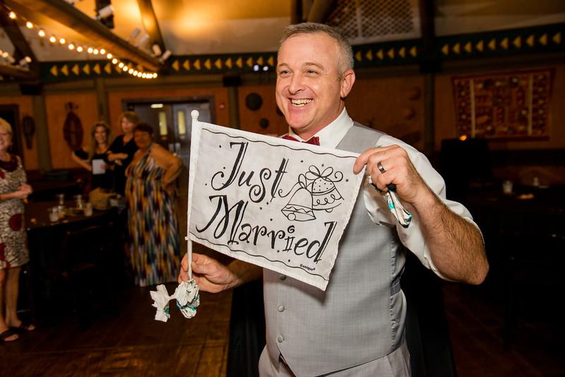 2017-09-02 - Wedding - Doreen and Brad 6679.jpg