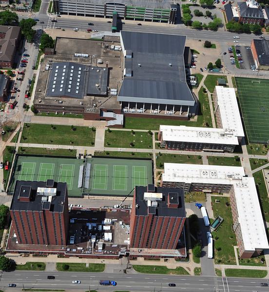 campus2055.jpg