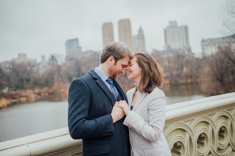 Tara & Pius - Central Park Wedding (161).jpg