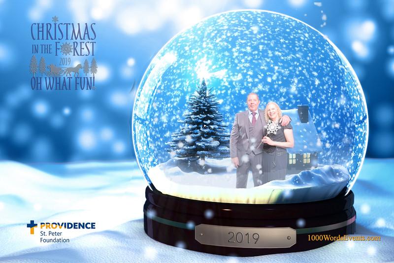 Providence Christmas Forest-094.jpg