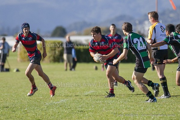20150509 Rugby - 1st XV HIBs v Wainuiomata _MG_2063 w WM