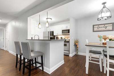 540 Brookview Ct Auburn Hills, MI, United States