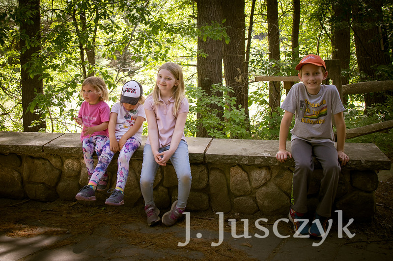 Jusczyk2021-7318.jpg