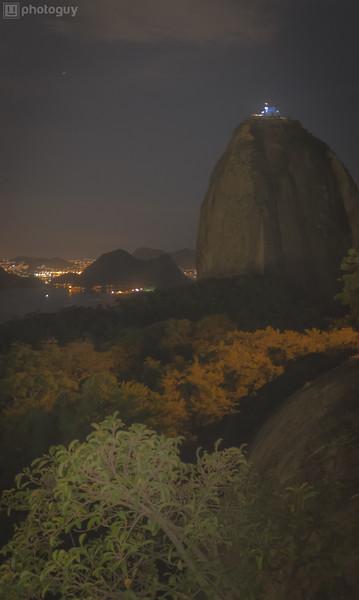 BRAZIL (35 of 128)-Edit-2