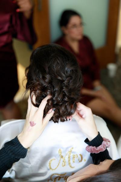 0134-Trybus-Wedding.jpg