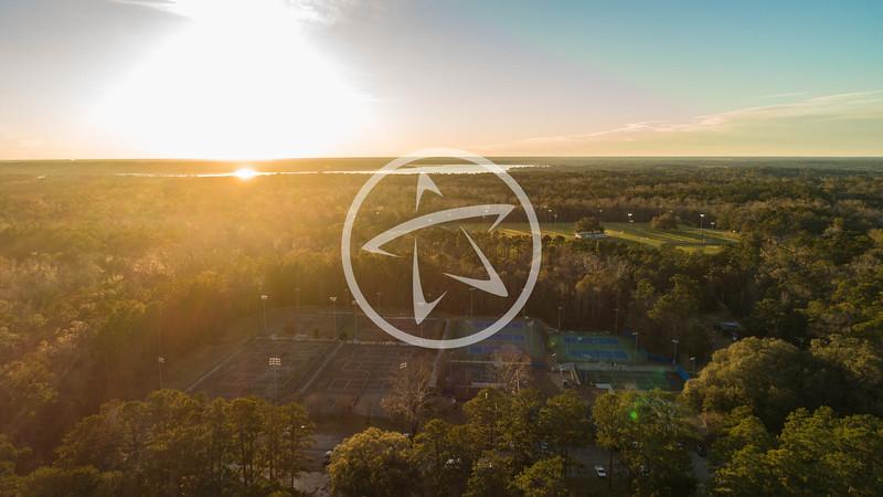 Elinor Klapp-Phipps Park Droneage-5.jpg