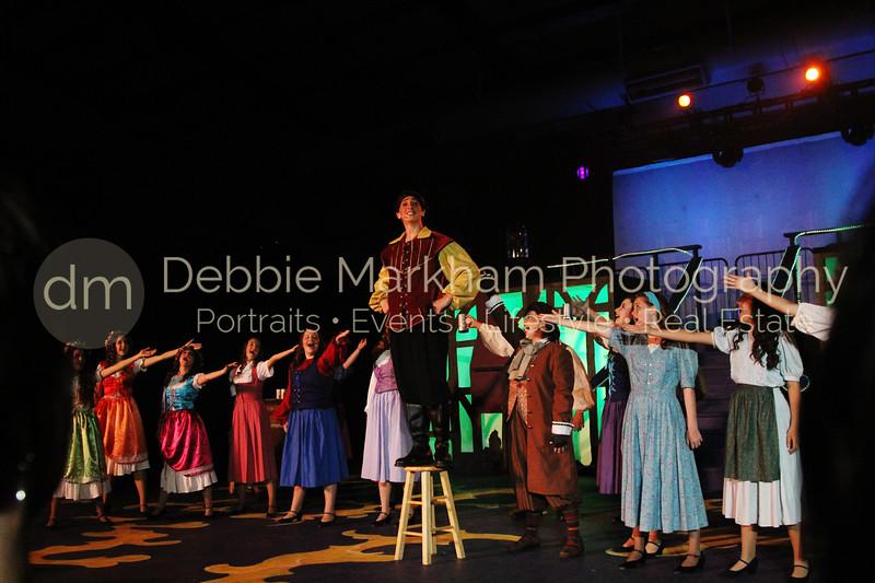 DebbieMarkhamPhoto-Opening Night Beauty and the Beast329_.JPG