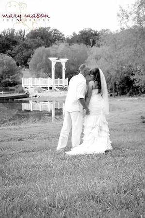beach wedding2.jpg