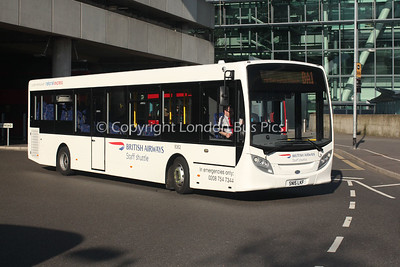 National Express (Heathrow)