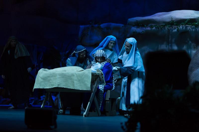 Passion Play 2018-3.jpg