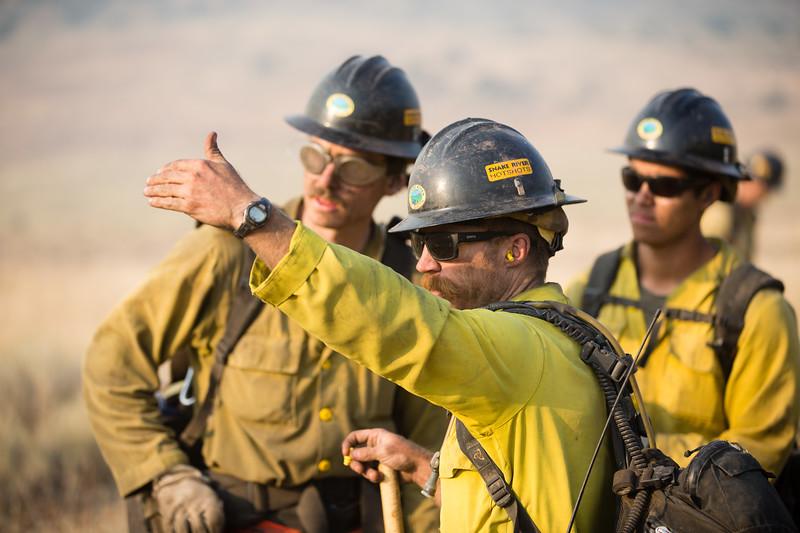 Aug 24 FIRE OPERATIONS SNAKE RIVER HOTSHOTS 13.jpg