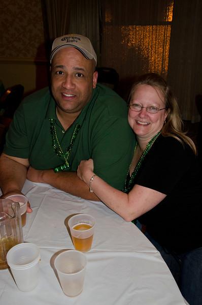 2012 Camden County Emerald Society191.jpg
