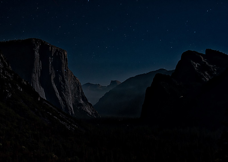 El Cap Night- Tunnel View Aur-Lum_DSC9477.jpg