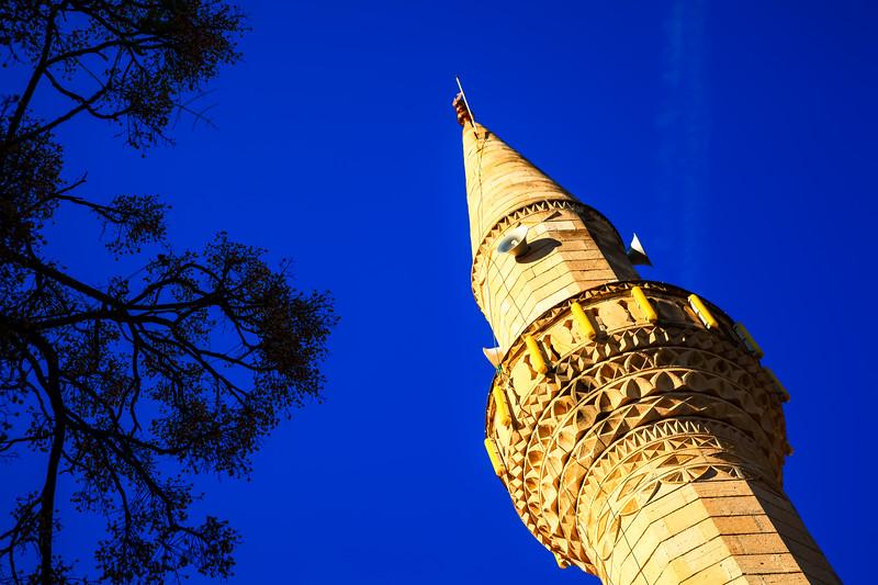 Turkey - Antalya Province - Alanya.jpg