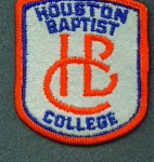 Texas Colleges H