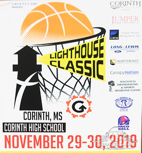 2019 Lighthouse Classic