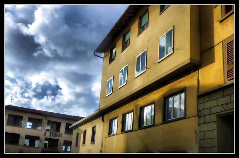 2010 Firenze 087.jpg