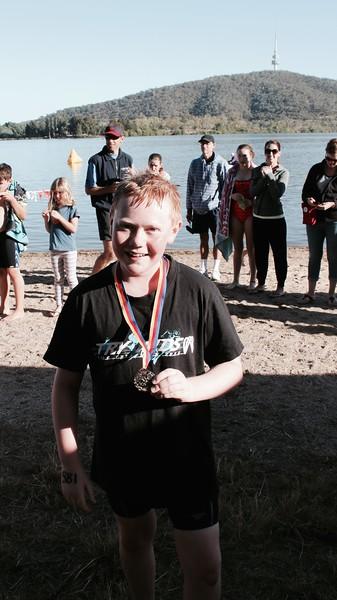 SC 2017-02-19 Canberra Swim 0.5, 2.5, 5km  - 45.jpg