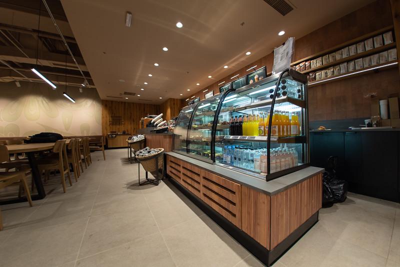 Starbucks Timisoara (67).jpg