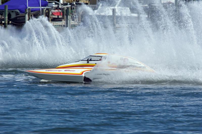 20070930 Hydrofest-1304.JPG