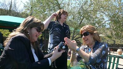 2008/03/01 Il battesimo di Letizia